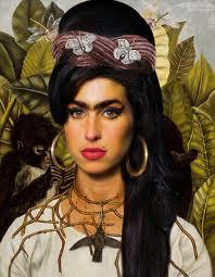 Emulating Frida