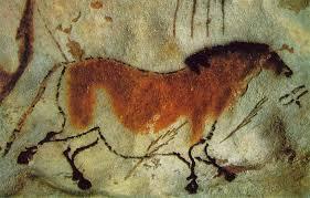 Cave Art Murals!!!